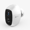 EZVIZ C3A – 100% Wire-Free Full HD Battery Security Camera