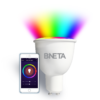BNETA IoT Smart WiFi LED Bulb – GU10