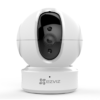 EZVIZ C6CN 1080p Full HD Pan/Tilt WiFi IP Camera