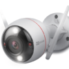 EZVIZ C3W Colour Night Vision – 1080p Full HD Outdoor WiFi IP Camera with Full Colour Night Vision