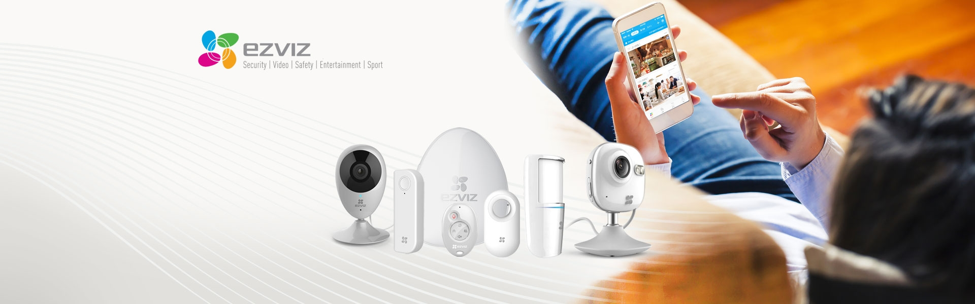 BNETA – Connected Home Leaders