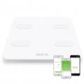 BNETA Smart Body Scale – Bluetooth Body Composition Analyzer (Open Box Item)