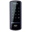 Samsung Digital Door Lock SHS-1321