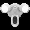 EZVIZ LC1C Outdoor Floodlight WiFi Security Camera