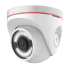 EZVIZ C4W – 1080p Full HD Outdoor WiFi IP Dome Camera with Active Defense