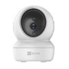 EZVIZ C6N 1080p Full HD Pan/Tilt WiFi IP Camera