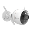 EZVIZ C3X AI-Powered Dark Fighter – Dual-lens Wi-Fi camera with Built-in AI