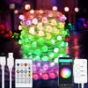 BNETA IoT Smart LED Fairy Lights (5 meter)