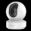 EZVIZ TY1 1080p Full HD Pan/Tilt WiFi IP Camera